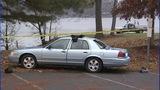 IMAGES: Scene of man shot after CVS robber in Denver - (6/10)