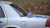 IMAGES: Scene of man shot after CVS robber in Denver - (10/10)