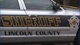 IMAGES: Scene of man shot after CVS robber in Denver - (8/10)