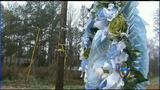Police_ 2-year-old NC boy killed walking across street to church dinner_4217794