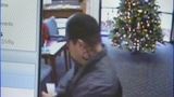 IMAGES: Scene of Alexander Co. bank robbed - (3/6)