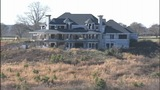 IMAGES: Jeremy Mayfield's former $1.3M mansion - (10/19)