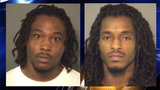 Man shoots 2 would-be robbers in Monroe_4235640