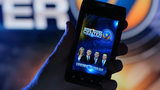 SCREEN SHOTS: WSOC-TV launches smartphone weather app - (8/13)