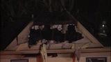 Flames rip through east Charlotte apartments… - (7/8)