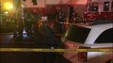 Flames rip through east Charlotte apartments… - (8/8)