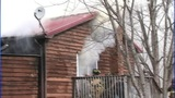 IMAGES: Scene of house fire that destroyed… - (5/7)