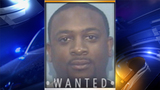Charlotte man wanted on rape charge arrested in New York_4282889