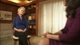 Ruth Graham sits down with Eyewitness News - (25/25)