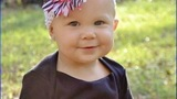 13-month-old girl dies after Christmas Day wreck - (4/6)
