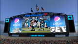 IMAGES: Renderings for Bank of America Stadium - (2/4)