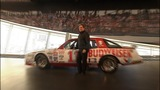 NASCAR Hall of Fame Unveils Darrell Waltrip's… - (6/11)