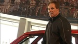 NASCAR Hall of Fame Unveils Darrell Waltrip's… - (4/11)