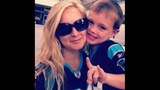 IMAGES: Fan Panthers pride photos - (6/25)