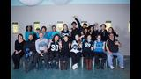 IMAGES: Fan Panthers pride photos - (16/25)