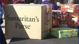 IMAGES: 65K shoeboxes filled with toys,… - (15/15)