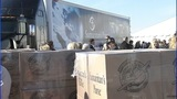 IMAGES: 65K shoeboxes filled with toys,… - (4/15)