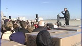IMAGES: 65K shoeboxes filled with toys,… - (9/15)