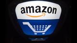 Amazon Corporation_4392753