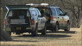 Officials: Elderly woman killed in early… - (3/7)
