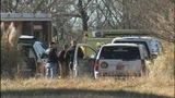 Officials: Elderly woman killed in early… - (6/7)