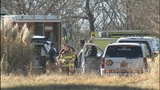 Officials: Elderly woman killed in early… - (5/7)