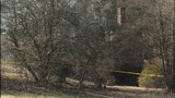 Officials: Elderly woman killed in early… - (4/7)