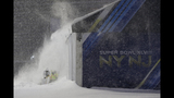 Photos: Winter storm wallops Northeast - (14/25)