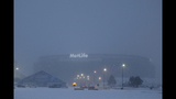 Photos: Winter storm wallops Northeast - (20/25)