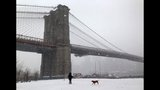 Photos: Winter storm wallops Northeast - (5/25)