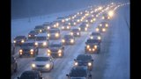 Photos: Winter storm wallops Northeast - (21/25)