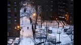 Photos: Winter storm wallops Northeast - (23/25)