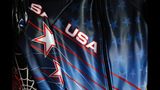 Teams USA Sochi athletes and their uniforms - (6/25)