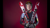 Teams USA Sochi athletes and their uniforms - (22/25)