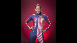 Teams USA Sochi athletes and their uniforms - (21/25)