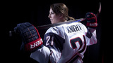 Teams USA Sochi athletes and their uniforms - (9/25)