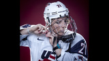 Teams USA Sochi athletes and their uniforms - (24/25)