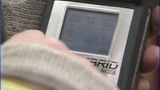 IMAGES: Carbon monoxide leak send 6 to hospital - (8/8)