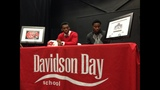 National signing day - (15/25)