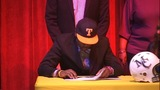 National signing day - (6/25)