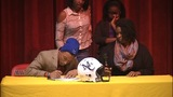 National signing day - (20/25)