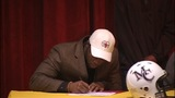 National signing day - (23/25)