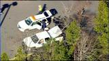 IMAGES: Chopper 9 over illegal chemical… - (10/25)