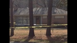 IMAGES: 2 people found dead inside northwest… - (4/23)