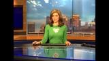 Behind the scenes: WSOC-TV studios during… - (8/20)