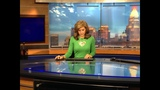 Behind the scenes: WSOC-TV studios during… - (12/20)