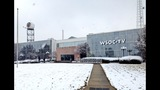 Behind the scenes: WSOC-TV studios during… - (19/20)
