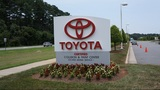 Toyota Collision Center in N Charlotte_4555599