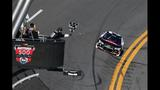 IMAGES: Daytona 500 qualifying - (13/14)