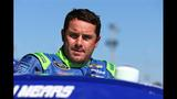 IMAGES: Daytona 500 qualifying - (14/14)